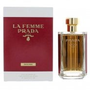 Playboy Prada La Femme Intense EDP Spray