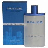 Police Cosmopolitan 100ml EDT Spray