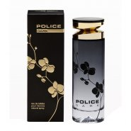 Police Dark Women 100ml EDT Spray