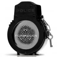 POLICE  FORBIDDEN W EDT 100ML SPR