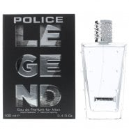 Police Legend Men EDP 100ml Spr