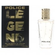 Police Legend Women EDP 30ml Spr