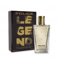 Police Legend Women EDP 50ml Spr