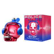 Police To Be F EDP 40ml & Bl 100ml