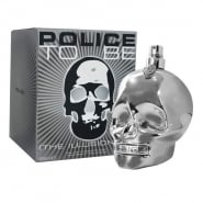 Police To Be The Illusionist 75ml EDT Spray