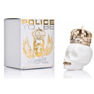 Police To Be The Queen 40ml EDP Spray