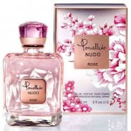 Pomellato Nudo Rose EDT 90ml Vapo