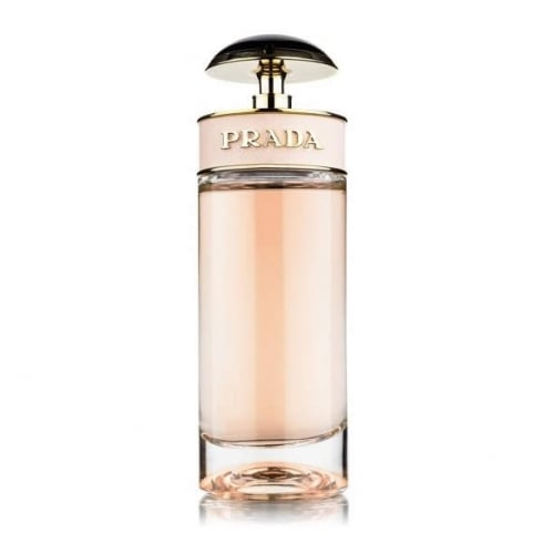 Prada Candy L'eau EDT Spray 30ml