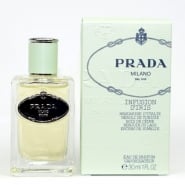 Prada Infusion D'Iris 30ml EDP Spray