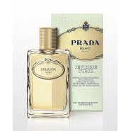 Prada Infusion D'Iris Absolue 100ml EDP Spray