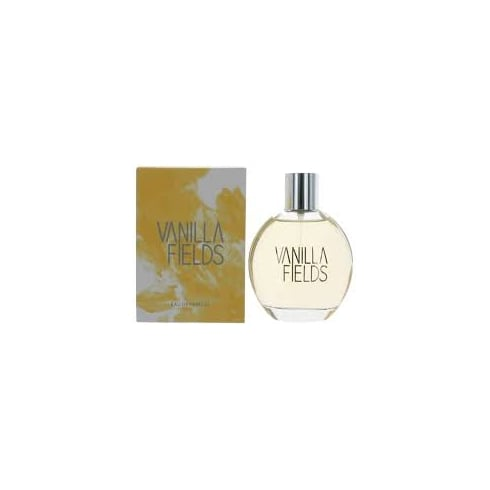Prism Parfums Coty Vanilla Fields 100ml EDP Spray