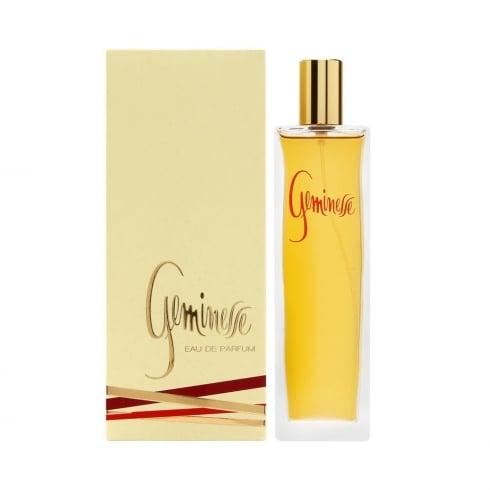 Prism Parfums Max Factor Geminesse 100ml EDP Spray