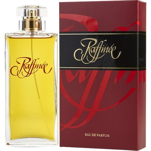 Prism Parfums Prism Raffinee (formally Dana) EDP 100ml Spray