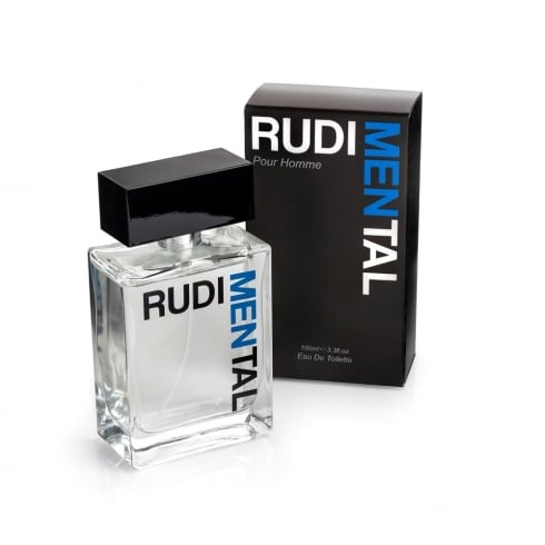 d5f4f9984cde0 Prism Parfums Rudimental 100ml EDT Spray - Prism Parfums from Direct  Beautique UK