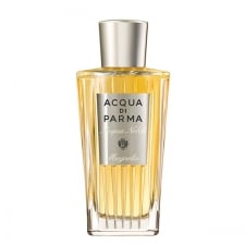 Acqua Di Parma Acqua Nobile Magnolia EDT 125ml Spray