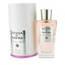 Acqua di Parma Acqua Nobile Rosa EDT 125ml Spray