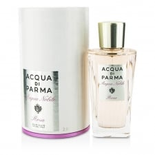 Acqua di Parma Acqua Nobile Rosa EDT 75ml Spray