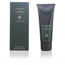 Acqua di Parma Acqua Parma Colonia Club Face Emulsion 75ml