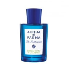 Acqua Di Parma Blu Mediterraneo Bergamotto Di Calabria EDT Spray 150ml