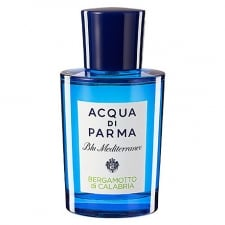 Acqua Di Parma Blu Mediterraneo Bergamotto Di Calabria EDT Spray 75ml