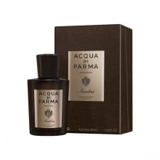 Acqua di Parma Colonia Ambra Eau de Cologne 100ml Spray