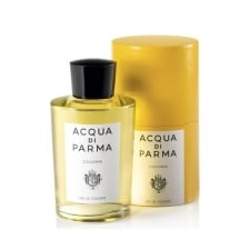 Acqua Di Parma EDC Natural Spray 100ml