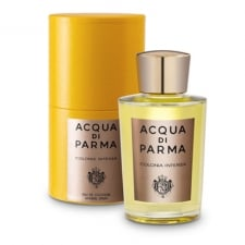 Acqua Di Parma Intensa Eau De Cologne Spray 50ml