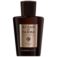 Acqua di Parma Oud Shower Gel 200ml