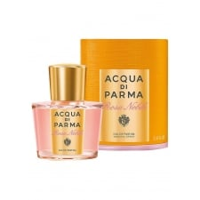 Acqua Di Parma Rosa Nobile 50ml EDP Spray