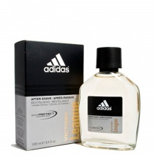 Adidas Fragrances Adidas Victory League 100ml After Shave