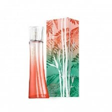 Adolfo Dominguez Adolfo D Agua De Bambu Exotic W EDT 100ml