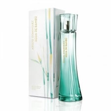 Adolfo Dominguez Agua De Bambu Eau De Toilette Spray 50ml