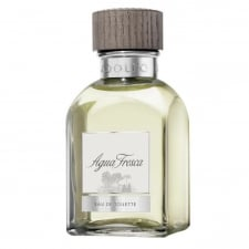 Adolfo Dominguez Agua Fresca EDT Spray 120ml 2017