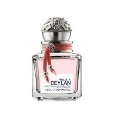 Adolfo Dominguez Viaje a Ceylan EDT Spray 100ml