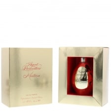 Agent Provocateur Ag Maitresse Me EDP 50ml Spray