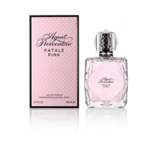 Agent Provocateur Fatale Pink 100ml EDP Spray