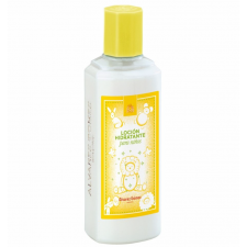 Alvarez Gomez Body Lotion For CHildren 300ml