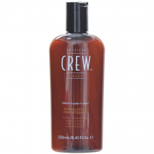 American Crew Stimulating Conditioner for Soft Manageable Hair 250ml