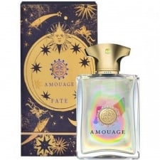 Amouage Fate for Men 100ml EDP Spray