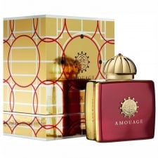 Amouage Journey for Men 100ml EDP Spray