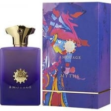 Amouage Myths for Men 100ml EDP Spray