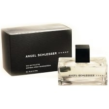 Angel Schlesser Homme EDT Spray 75ml