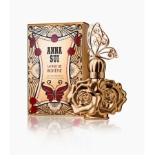 Anna Sui La Nuit De Boheme 75ml EDT Spray