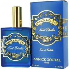 Annick Goutal Nuit Etoilee 100ml EDT Spray
