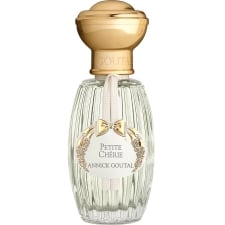 Annick Goutal Petite Cherie 15ml EDT Spray