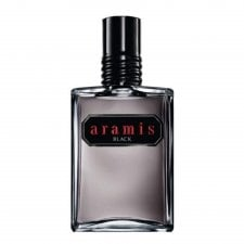 Aramis Black EDT 60ml Spray