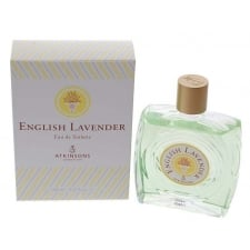 Atkinsons English Lavender EDT 150ml