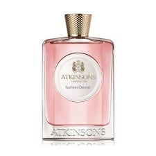 Atkinsons Fashion Decree EDT Spray 100ml