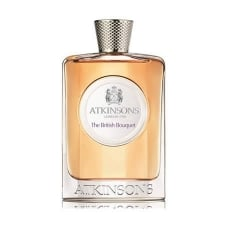 Atkinsons The British Bouquet EDT Spray 100ml