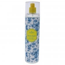 Aubusson Desirade Body Mist 236ml